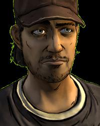 Clem-Clem