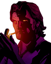 Bad Boy Bigby