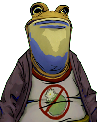 YTchannel-Trollhippo